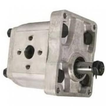 Atomizzatore portato per trattore GIEMME AS-Z 300 C con pompa COMET