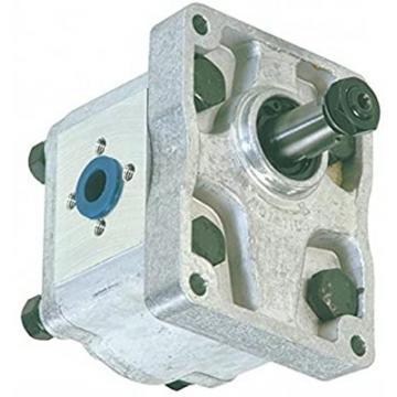 Mascherina Adattabile al Riferimento Fiat 5011646 per Trattore Fiat Serie Oro
