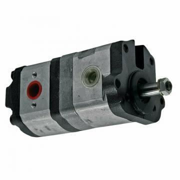 pompa doppia girante in acciaio inox per impianti autoclave EBARA hp 1,5 220V