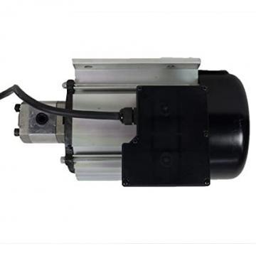 Motore Pompa Idraulica Jungheinrich 50316191 Transpallet Elettrico Eje 20C