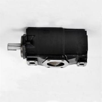 POMPA IDRAULICA 30 Ton PISTONE IDRAULICO cilindro MANOMETRO Officina Negozio Premere