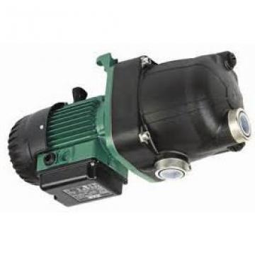 10 Ton Mano Idraulico Pompa + Idraulico TIRA RAM con Ganci Porta Power 10T
