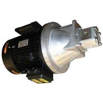 Motore a Benzina - Supporto Pompa,Pompa Idraulica,Kit Conversione Per E4 -200/