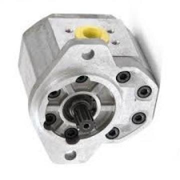 Sprague prodotti S218GJC65 Aria Driven liquido/fluido pompa 6500 PSI pressione OUTLET