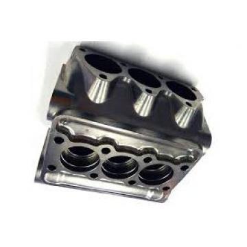 705-51-20290 pompa idraulica per Komatsu WA200-3 WA200-3-X WA200-1 WA250PT-3