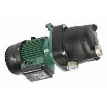 Elettropompa centrifuga autoadescante Dab Jet 151 M 1,1Kw monofase 102160062