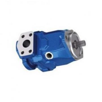 Refurbished Brueninghaus Hydromatik Hydraulic Pump 02406117