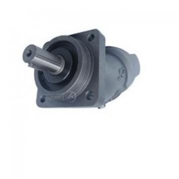 Brueninghaus Hydromatik Rexroth Hydraulic Pump AA10VS016DRG/30RPKC62N00