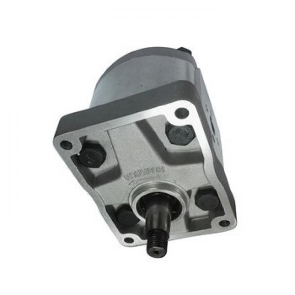 Serie Decalcomania-Adesivi Per Trattore Fiat 110-90 Turbo DT...