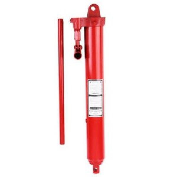 Hyd Pompa Manuale Per Singolo Agendo Cilindro, Rilascio Pomello Pressione Valve