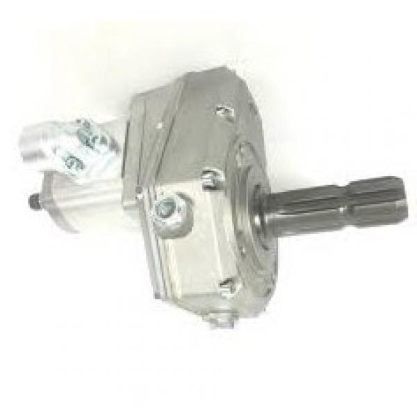 Spaccalegna GeoTech LS7 HEL EVO orizzontale con motore elettrico - spinta 7 t