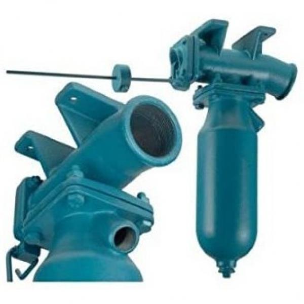 POMPA A PEDALE idraulica dell'aria Tubo + + Tubo dell'aria per pistone idraulico CILINDRI £ 155 + IVA
