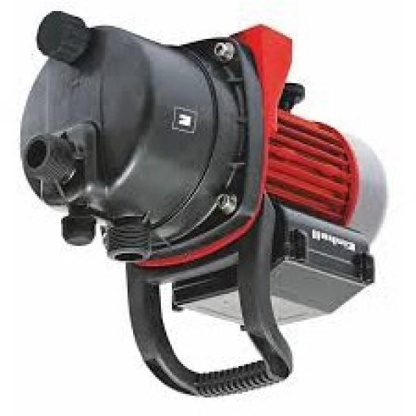 8 Ton Hydraulic Long Manual Ram Jack Pump Engine Lift Hoist Cherry Picker