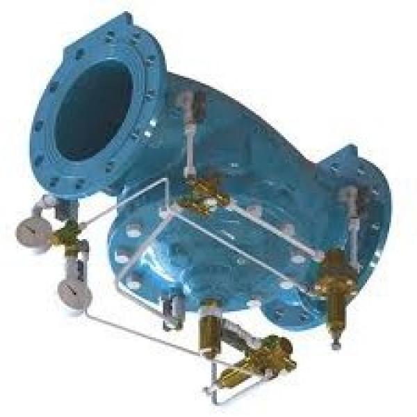 POMPA IDRAULICA, STERZO System 500060047 per FIAT DUCATO III MINIBUS 250, 290 3