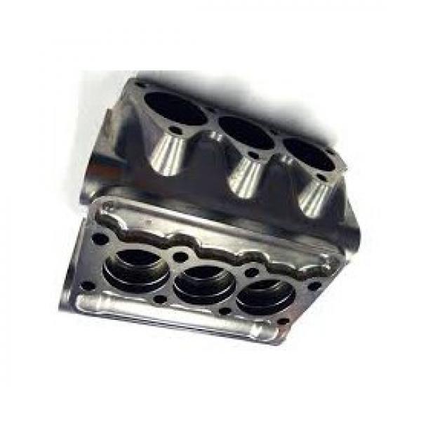 Parker PVP16 20RP12 Variabile Volume Pistone Pompa con Baldor 2HP Motore/16 in ^
