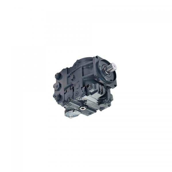 MASERATI QUATTROPORTE M139 4.7 GTS ABS ASR POMPA IDRAULICA 237488 completamente funzionante