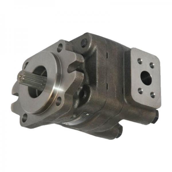 Casappa HDM30.22R0, Hydraulic Pump